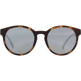Red Bull SPECT Lace Sunglasses havanna/smoke-silver